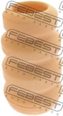 FEBEST TD-120F купить в Украине по выгодным ценам от компании ULC