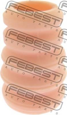FEBEST TD-MCV30R купить в Украине по выгодным ценам от компании ULC