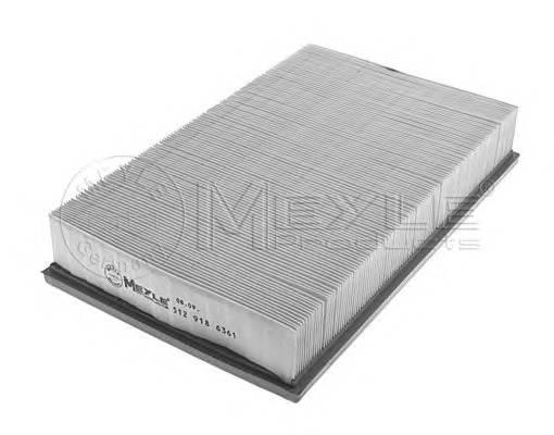 MEYLE 512 918 6361 купить в Украине по выгодным ценам от компании ULC