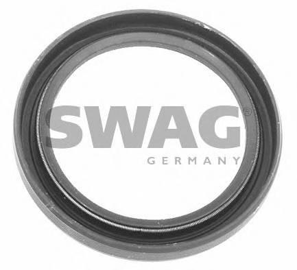 SWAG 50 90 5628 купить в Украине по выгодным ценам от компании ULC