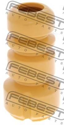 FEBEST TD-YARF купить в Украине по выгодным ценам от компании ULC