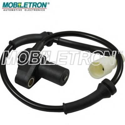 MOBILETRON AB-EU024 купить в Украине по выгодным ценам от компании ULC