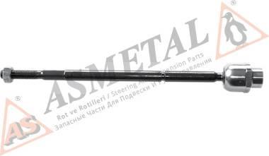 As-Metal 20OP1500 купить в Украине по выгодным ценам от компании ULC