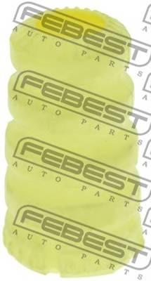 FEBEST TD-ACR40F купить в Украине по выгодным ценам от компании ULC