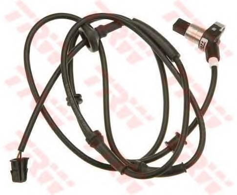 TRW GBS2091 купить в Украине по выгодным ценам от компании ULC
