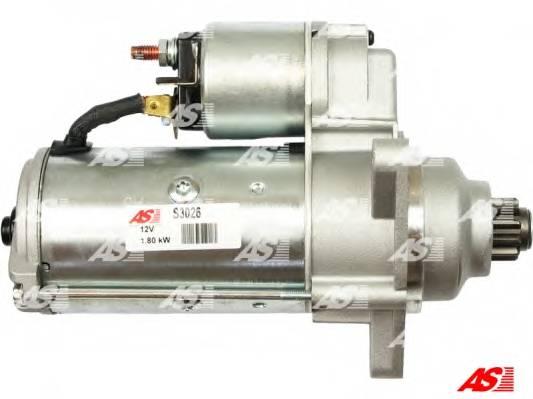 AS-PL S3026 купить в Украине по выгодным ценам от компании ULC