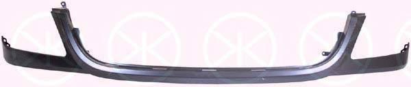KLOKKERHOLM 3547210 Облицовка передка