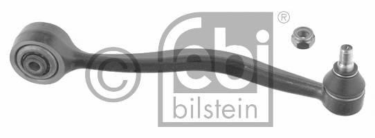 FEBI BILSTEIN 07513 купить в Украине по выгодным ценам от компании ULC