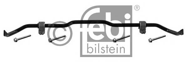 FEBI BILSTEIN 45306 Стабилизатор, ходовая част�