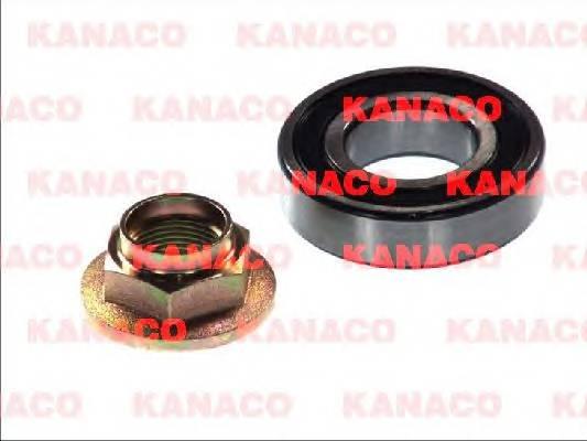 KANACO H33000 Подшипник, приводной вал