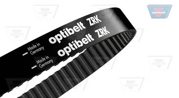 OPTIBELT ZRK 1749 купить в Украине по выгодным ценам от компании ULC