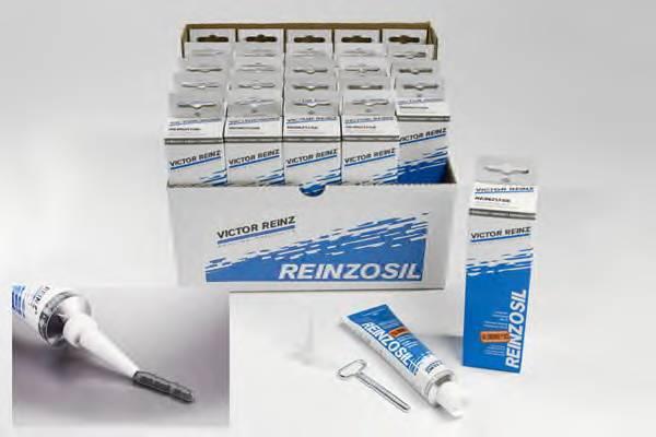 REINZ 70-31414-10 купить в Украине по выгодным ценам от компании ULC