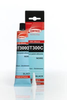 CORTECO HT300C Прокладка, маслянная ванна;