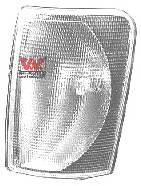 VAN WEZEL 5877906 купить в Украине по выгодным ценам от компании ULC