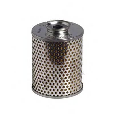 HENGST FILTER E111H Масляный фильтр; Гидрофиль�
