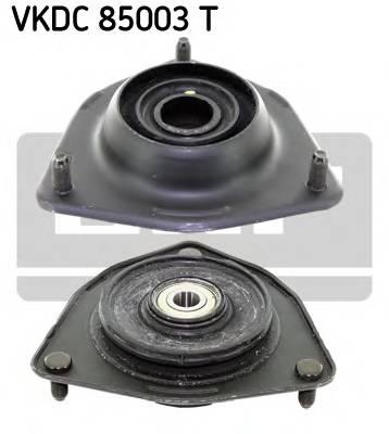 SKF VKDC 85003 T купить в Украине по выгодным ценам от компании ULC