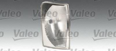VALEO 087266 купить в Украине по выгодным ценам от компании ULC