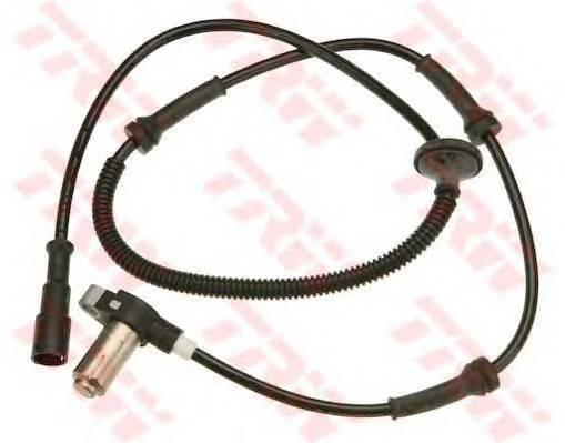 TRW GBS2090 купить в Украине по выгодным ценам от компании ULC