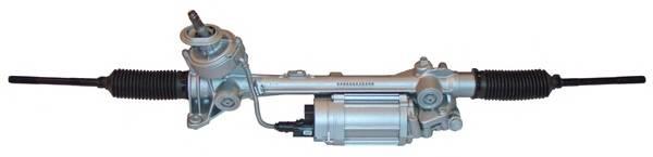 LIZARTE 06.96.4000 Рулевой механизм