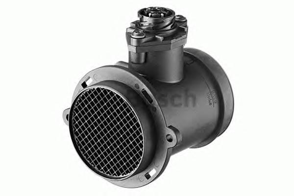BOSCH 0 280 217 509 купить в Украине по выгодным ценам от компании ULC