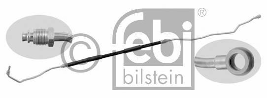 FEBI BILSTEIN 27180 Гидравлический шланг, руле�