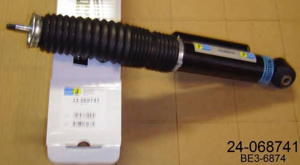 BILSTEIN 24-068741 купить в Украине по выгодным ценам от компании ULC