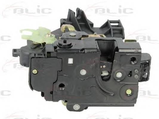 BLIC 601001039433P купить в Украине по выгодным ценам от компании ULC