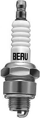 BERU Z68 купить в Украине по выгодным ценам от компании ULC