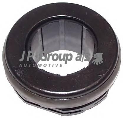 JP GROUP 1130300200 Выжимной подшипник