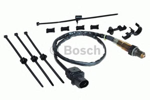 BOSCH 0 258 017 178 купить в Украине по выгодным ценам от компании ULC