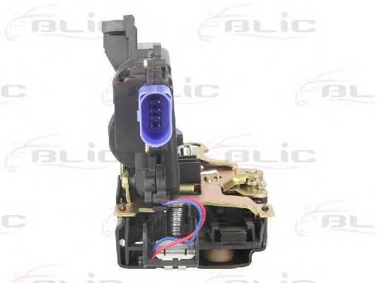 BLIC 6010-01-035421P купить в Украине по выгодным ценам от компании ULC