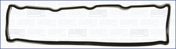 AJUSA 11000200 Прокладка, крышка головки ц