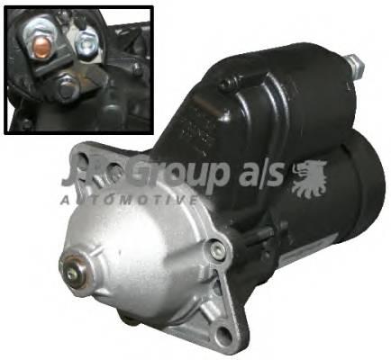 JP GROUP 1290300300 купить в Украине по выгодным ценам от компании ULC