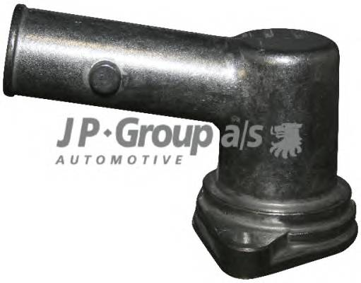 JP GROUP 1514500200 Корпус термостата