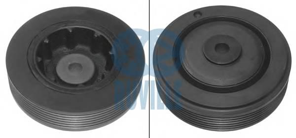 RUVILLE 515509 купить в Украине по выгодным ценам от компании ULC