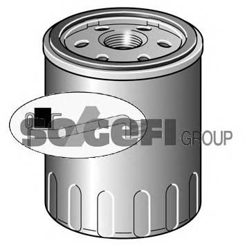 PURFLUX LS867B Масляный фильтр