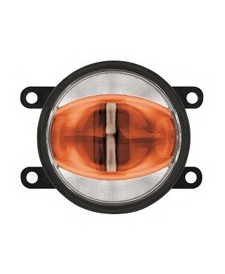 OSRAM LED FOG 103 OG Комплект освітлення додатк