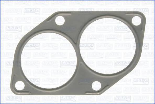 AJUSA 00263500 купить в Украине по выгодным ценам от компании ULC