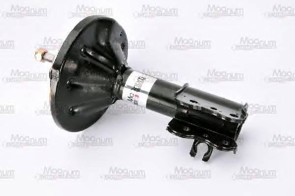 Magnum Technology AH3023MT купить в Украине по выгодным ценам от компании ULC