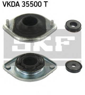 SKF VKDA 35500 T купить в Украине по выгодным ценам от компании ULC