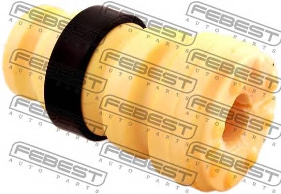 FEBEST TD-ACU30F купить в Украине по выгодным ценам от компании ULC