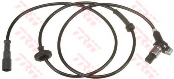 TRW GBS2522 купить в Украине по выгодным ценам от компании ULC