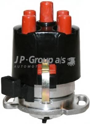 JP GROUP 1191100900 Распределитель зажигания