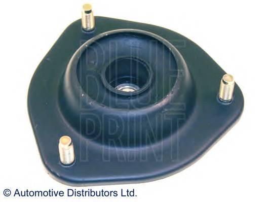 BLUE PRINT ADC48062 купить в Украине по выгодным ценам от компании ULC