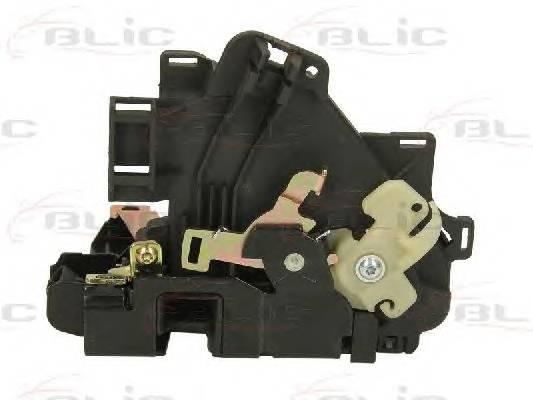 BLIC 601001039422P купить в Украине по выгодным ценам от компании ULC