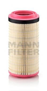 MANN-FILTER C 23 800 купить в Украине по выгодным ценам от компании ULC