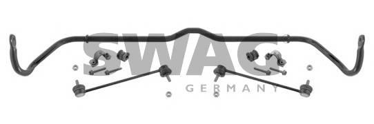 SWAG 30 93 7090 Стабилизатор, ходовая част�