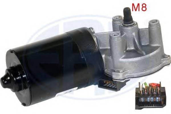 ERA 460126 Двигатель стеклоочистител�