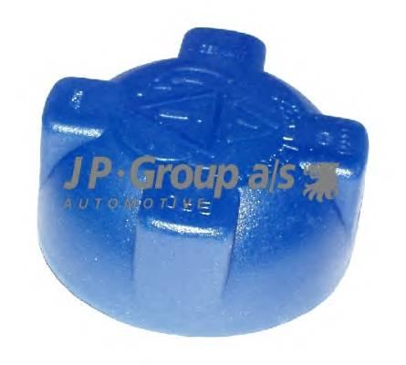 JP GROUP 1114800600 купить в Украине по выгодным ценам от компании ULC
