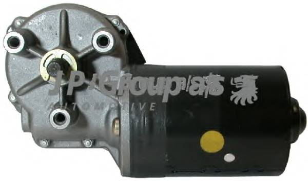 JP GROUP 1198200300 Двигатель стеклоочистител�